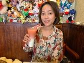 line購物:調酒_191105_0017.jpg