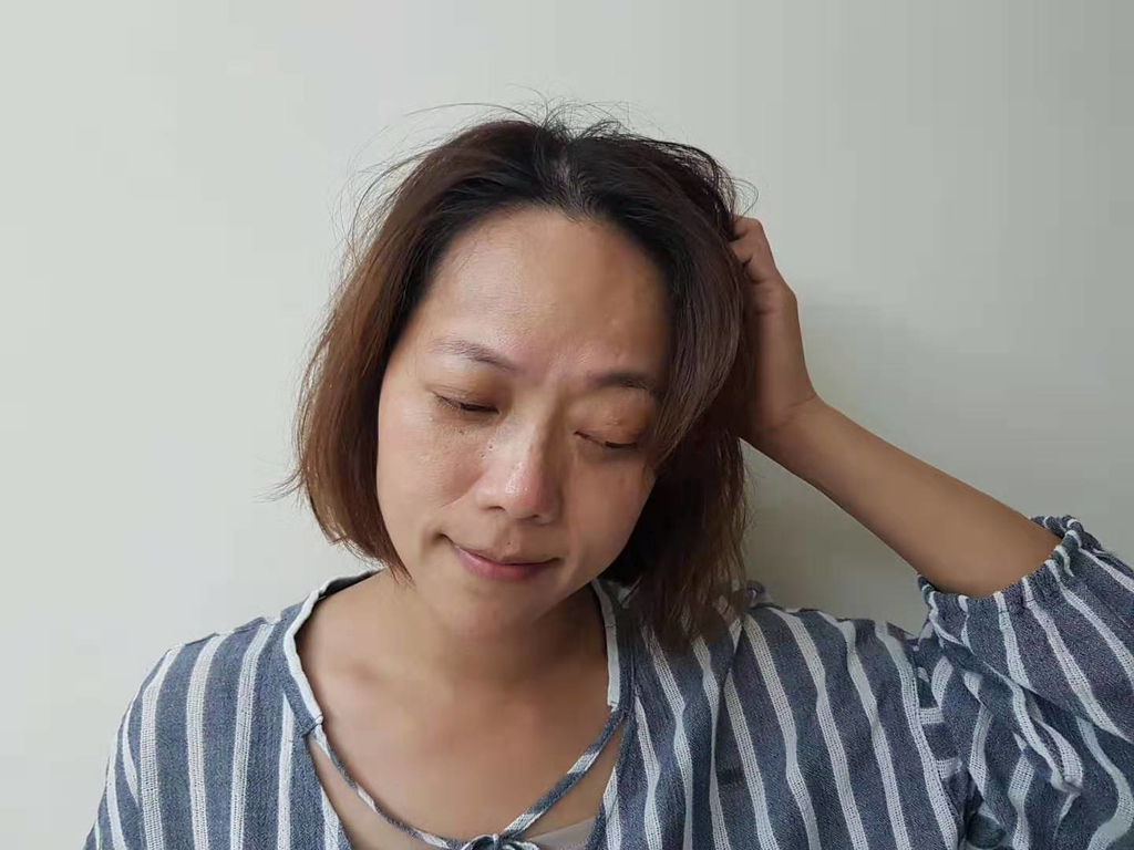 line購物:WeChat 圖片_20191106224957.jpg