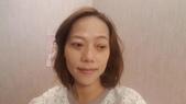 坐墊:WeChat 圖片_20190419231835.jpg