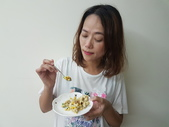 line購物:WeChat 圖片_20190728204718.jpg