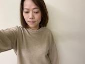 line購物:S__5046307.jpg