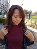 飛柔:WeChat 圖片_20180101212711.jpg