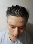泡菜:WeChat 圖片_20180930143452.jpg