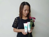 line購物:WeChat 圖片_20190725234127.jpg