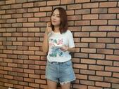 line購物:WeChat 圖片_20190728234354.jpg