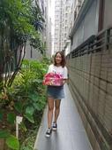 line購物:WeChat 圖片_20190728234303.jpg