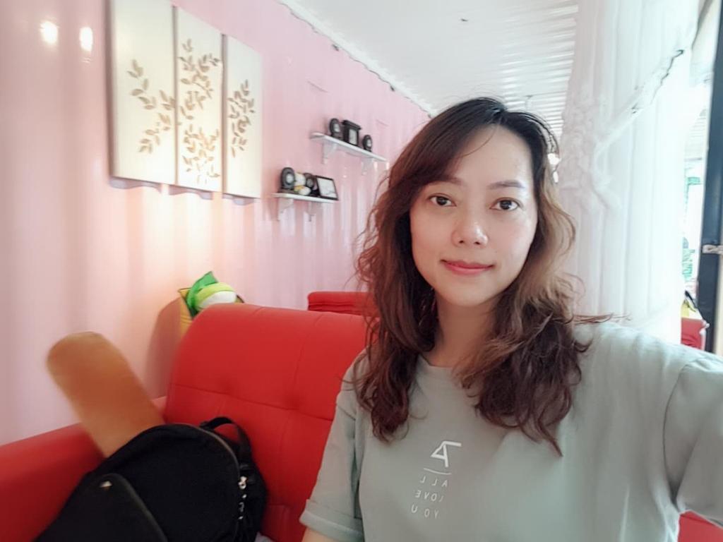 飛柔:WeChat 圖片_20180629123637.jpg