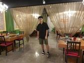 line購物:WeChat 圖片_20190825233113.jpg