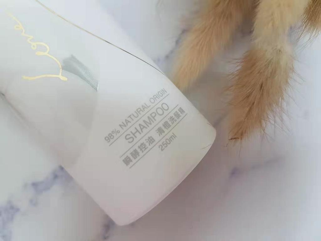 line購物:WeChat 圖片_20190806231113.jpg