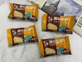 line購物:S__5242941.jpg