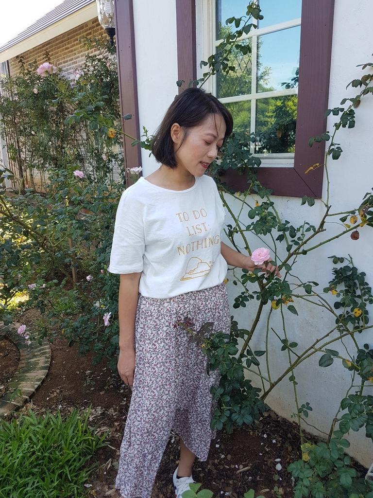 line購物:玫瑰山谷_190901_0015.jpg