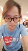 飛柔:WeChat 圖片_20180603232544.jpg