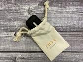 line購物:S__4989038.jpg