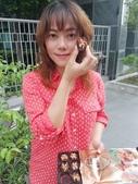 飛柔:WeChat 圖片_20180527170954.jpg