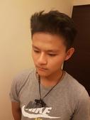 飛柔:WeChat 圖片_20180603232657.jpg