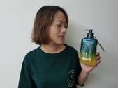 line購物:WeChat 圖片_20191106225213.jpg