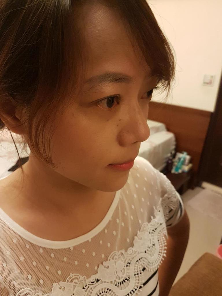 飛柔:WeChat 圖片_20180719233209.jpg