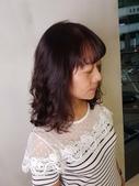 飛柔:WeChat 圖片_20180817000017.jpg
