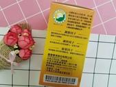 坐墊:WeChat 圖片_20190722223158.jpg