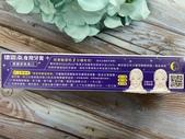 line購物:S__5005323.jpg