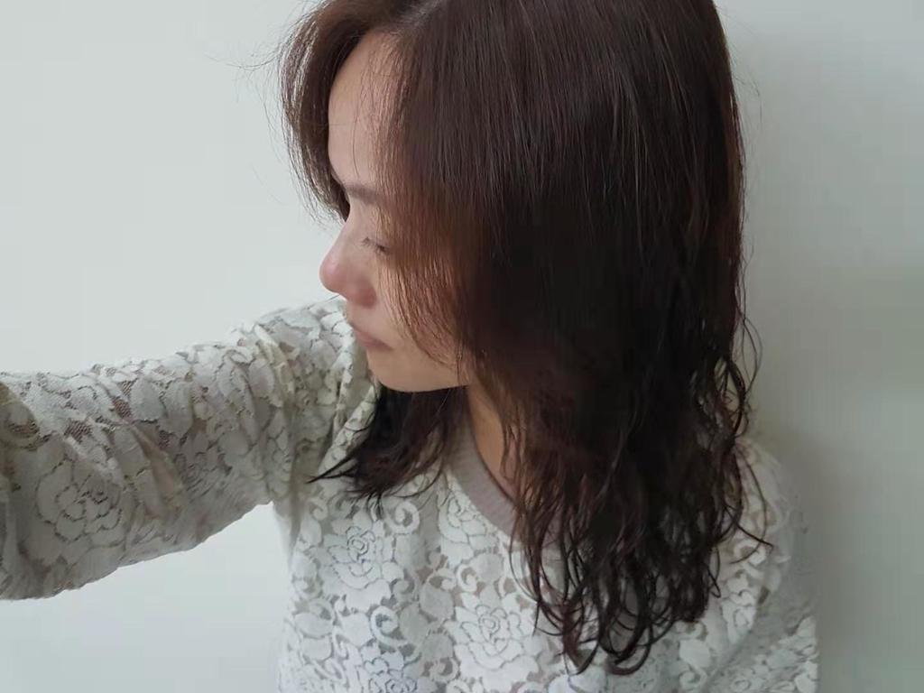 坐墊:WeChat 圖片_20190321235406.jpg