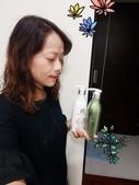 泡菜:WeChat 圖片_20180919000938.jpg
