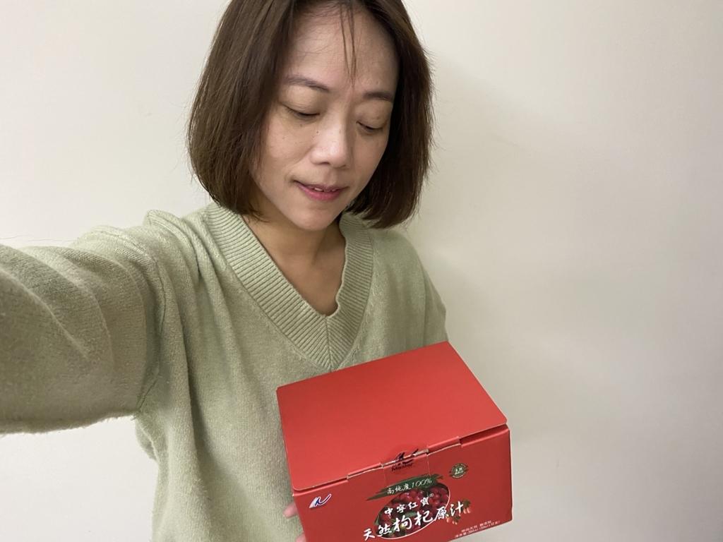 line購物:S__4685846.jpg