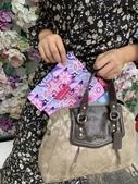 line購物:WeChat 圖片_20190830230301.jpg