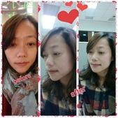 網誌用的圖片:PhotoGrid_1419388918533.jpg