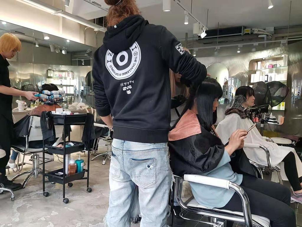 坐墊:WeChat 圖片_20190309001610.jpg