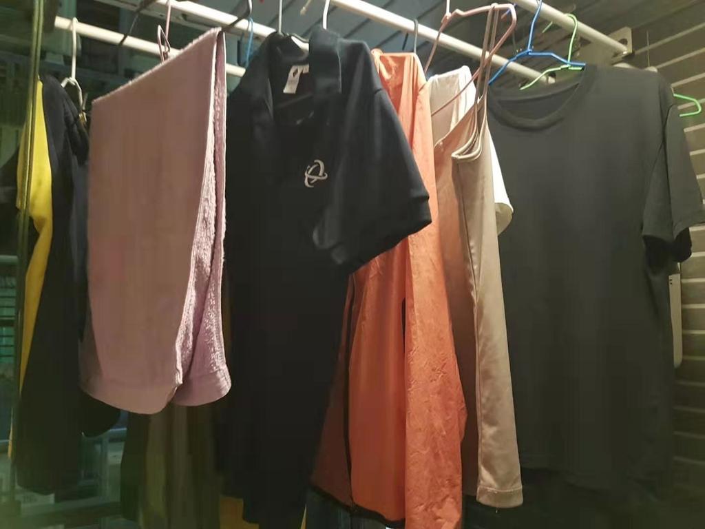 line購物:WeChat 圖片_20191105194016.jpg