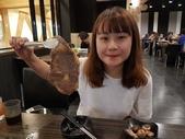 坐墊:WeChat 圖片_20190630210449.jpg