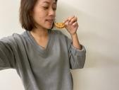 line購物:S__4579376.jpg