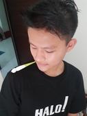 飛柔:WeChat 圖片_20180602161241.jpg