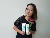 line購物:WeChat 圖片_20190725234134.jpg