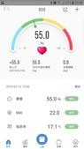 坐墊:WeChat 圖片_20190210165956.jpg