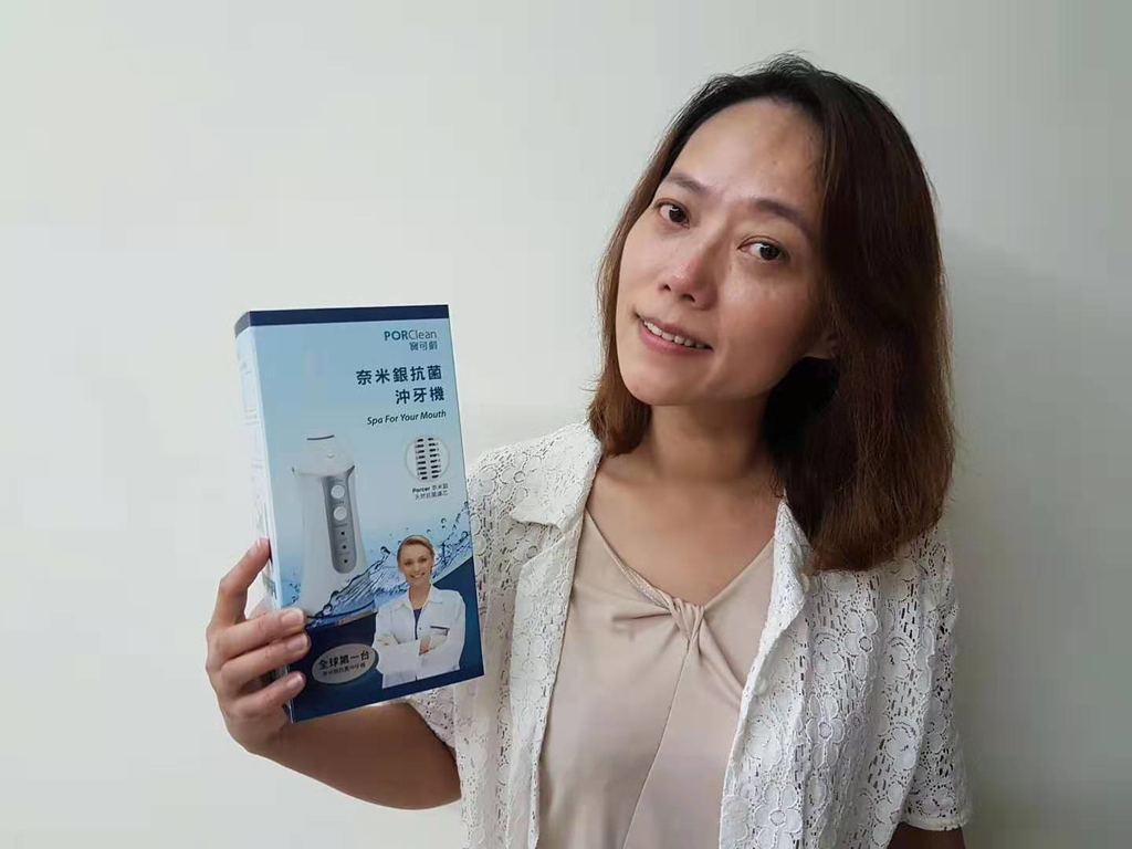 line購物:WeChat 圖片_20190805221914.jpg