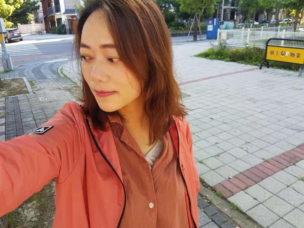 line購物:WeChat 圖片_20190806231213.jpg