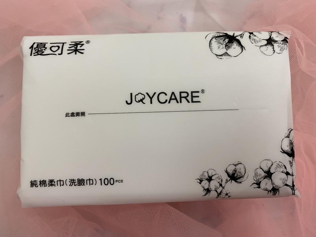 line購物:S__4685931.jpg