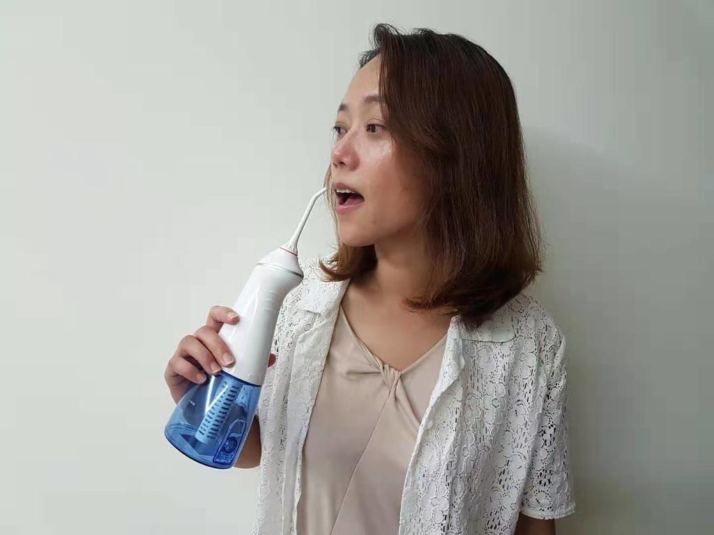 line購物:WeChat 圖片_20190805221917.jpg