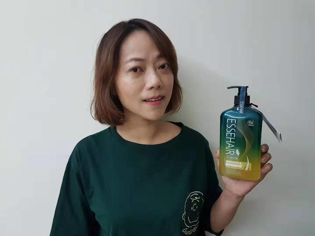 line購物:WeChat 圖片_20191106225215.jpg