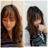 飛柔:WeChat 圖片_20180526150101.jpg