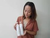 line購物:WeChat 圖片_20190806231224.jpg