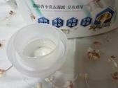 泡菜:WeChat 圖片_20181007140058.jpg