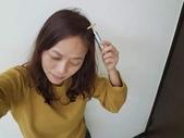 坐墊:WeChat 圖片_20190319223421.jpg