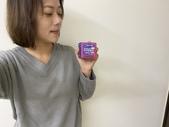 line購物:S__4579398.jpg