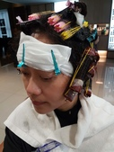 飛柔:WeChat 圖片_20180821000128.jpg