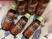 line購物:S__4685836.jpg