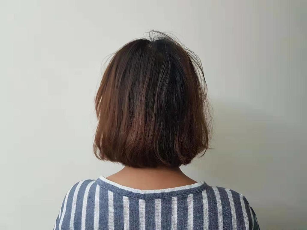 line購物:WeChat 圖片_20191106224948.jpg