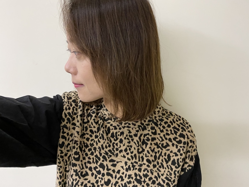 line購物:S__6193194.jpg